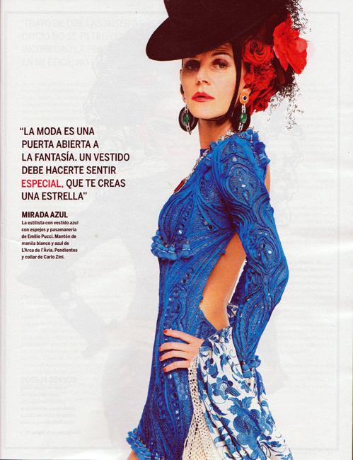 Spanish-beauty-1-001