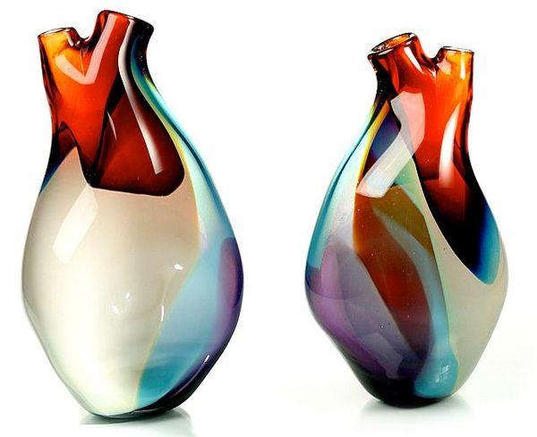 60 le coeur est un vase o reposent les motions unik. Black Bedroom Furniture Sets. Home Design Ideas