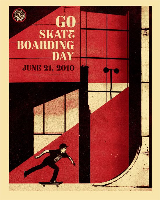 Go-skateboarding-day-2011