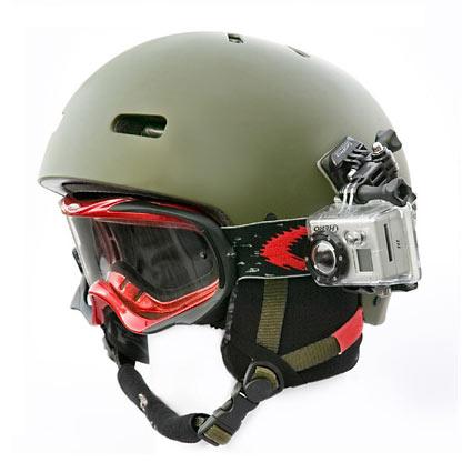 Gopro_helmet
