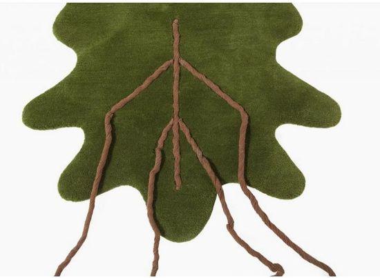 Big leaf3