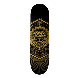 Obey_peace_lotus_deck_skateboard-p186269422720079331zu3l_500