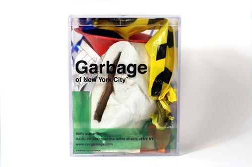 Garbage1-420x403