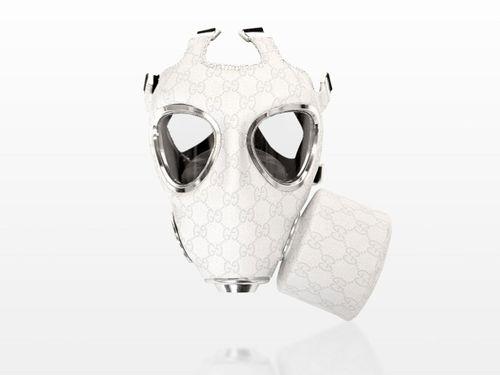 Designer-gas-mask-1-537x402