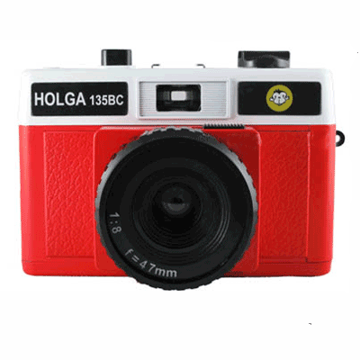 Holga-iphone-filter-kit-1