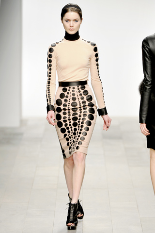 David-Koma-Fall-Winter-2011