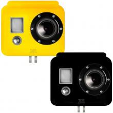 Protection-silicone-pour-gopro-camera-hd-12461-small