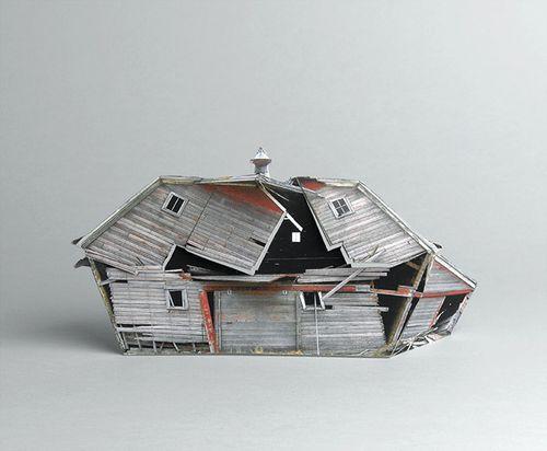 House_0052