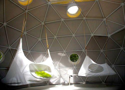 The-dome-garden-7