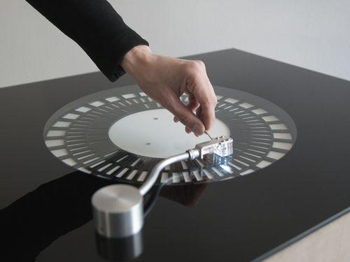 Soundmachines01