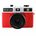 Holga-135bc-white-red